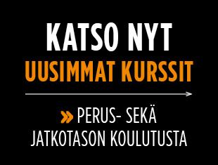Kurssit-banneri-310x235